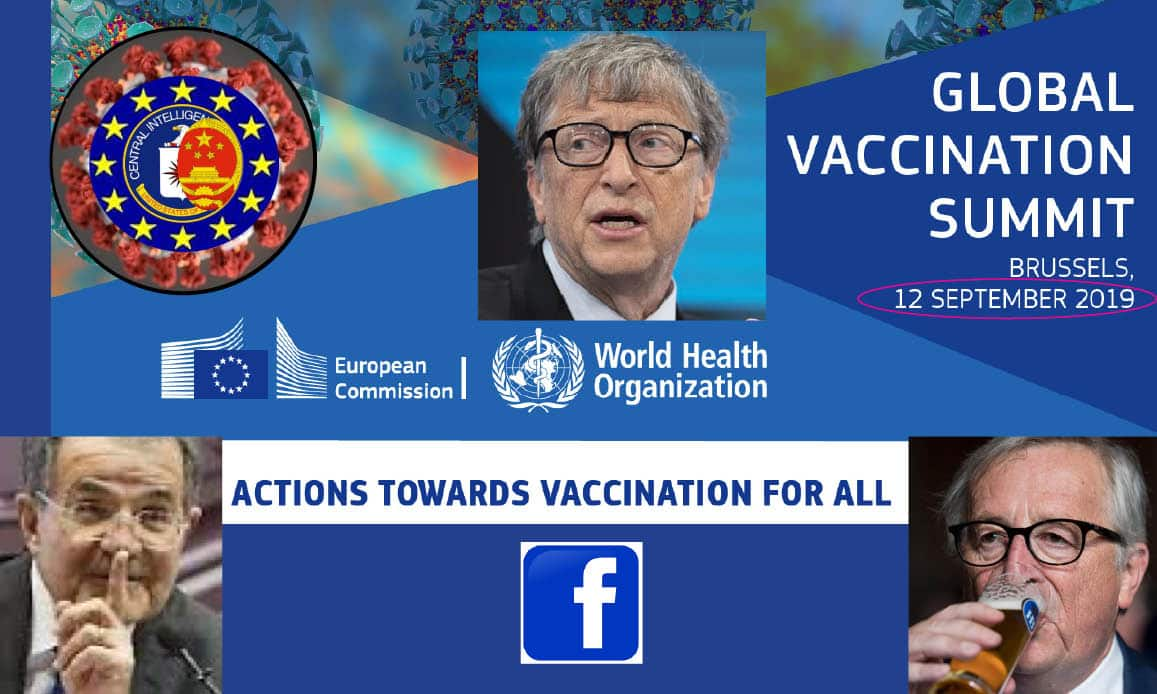 wuhan-gates-–-10.-shady-plot:-eu-summit-with-4-gates'-ngo,-big-pharma-&-fb-before-pandemic-(sars-2-with-hiv)-–-veterans-today-|-military-foreign-affairs-policy-journal-for-clandestine-services