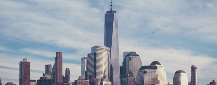 world-trade-center-7-building-did-not-collapse-due-to-fire:-report-–-constructconnect.com-–-daily-commercial-news