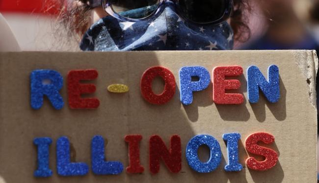 covid-showdowns-brewing-across-illinois-as-angry-residents,-sheriffs-reject-lockdown