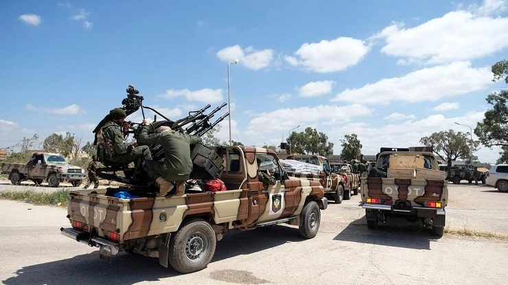 rapid-escalation-of-events-in-libya-|-new-eastern-outlook