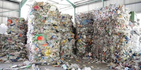 scheinheilige-bitte-von-big-plastic-um-us-subventionen