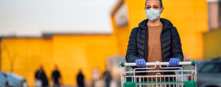 warum-die-pandemie-nicht-endet