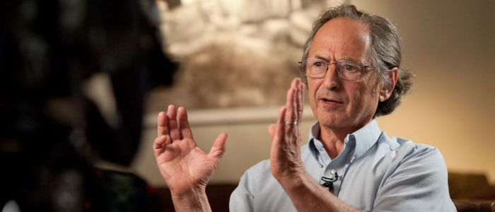 "nobelpreistrager-warnt:-""panikvirus""-hat-mehr-leben-gekostet,-als-gerettet"