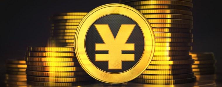 china-to-launch-digital-yuan-next-year-to-replace-cash