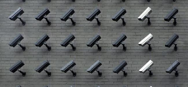 nsa's-social-network-mapping-is-more-vast,-omnipresent,-&-horrifying-than-snowden-revealed