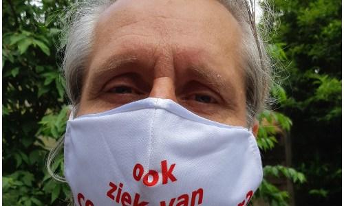 de-gevaren-van-het-dragen-van-een-mondkapje-–-de-lange-mars-plus