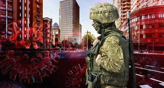 the-plan:-militarized-control-of-population-–-dutch-anarchy