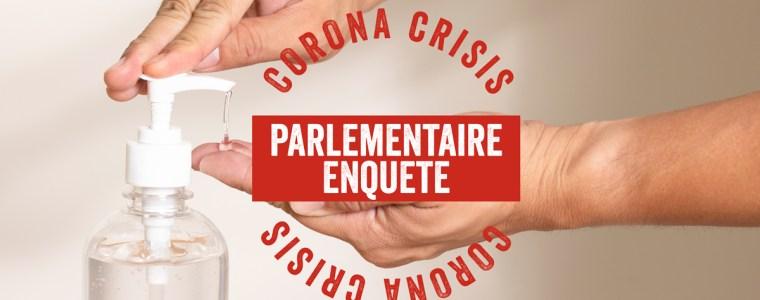 teken-de-oproep-voor-een-parlementaire-enquete-over-het-coronabeleid!