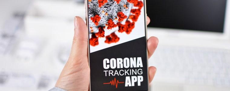 coronavirus-app-–-track-&-trace-van-de-nederlandse-bevolking-is-spoedig-een-feit?-|-stichting-vaccin-vrij