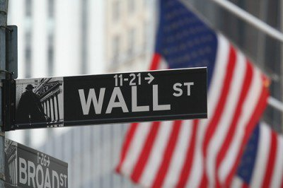 extraordinary-disconnect-between-stock-prices-and-economic-collapse-–-global-research