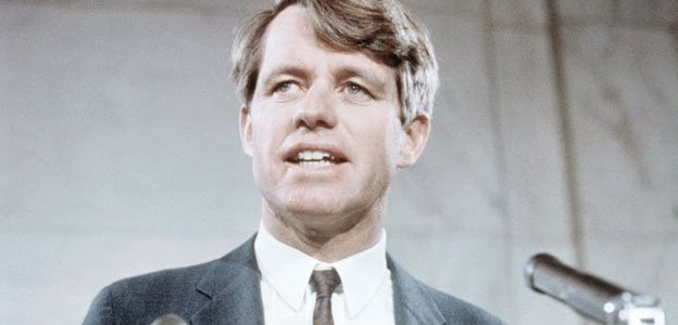 the-blatant-conspiracy-behind-senator-robert-f.-kennedy's-assassination-–-global-research
