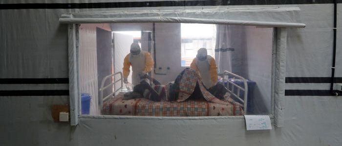 who-warnt-vor-neuem-ebola-ausbruch-in-afrika