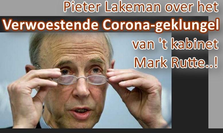 "pieter-lakeman:-""parlement,-kom-in-actie!""."