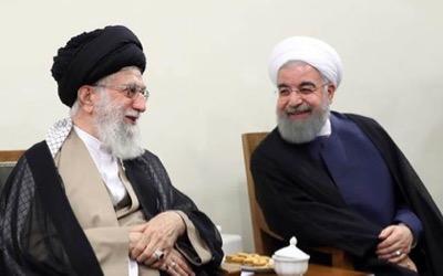 iran-kundigt-seine-unterstutzung-der-nato-in-libyen-an