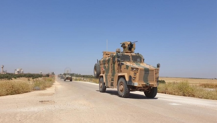 "turkey-begins-its-""hunt""-in-iraq-|-new-eastern-outlook"
