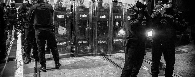 turkei:-weiter-auf-dem-weg-zum-polizeistaat?