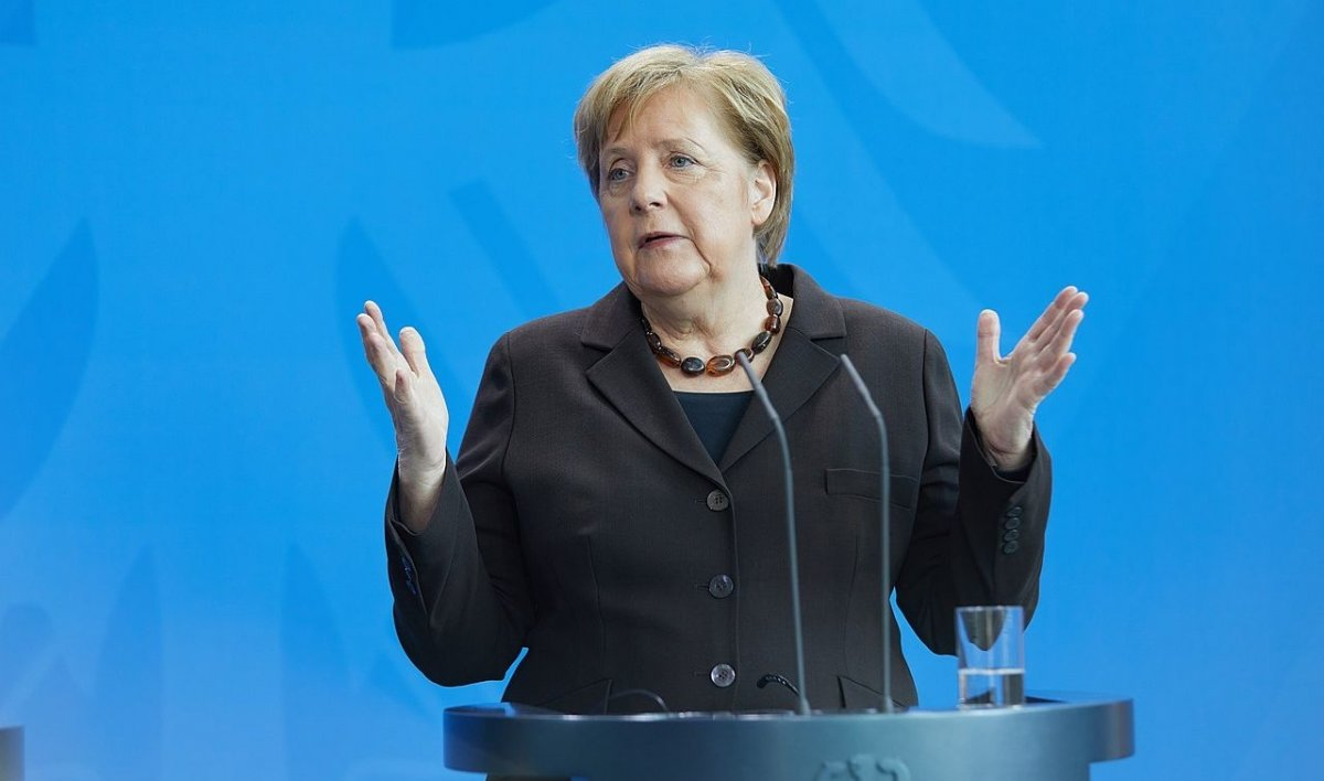 eu:-die-750-milliarden-euro-fragen