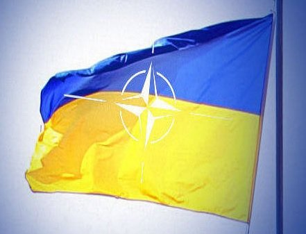 the-rhetoric-of-democracy-building-in-ukraine.-nato-and-the-militarization-of-eastern-europe-–-global-research