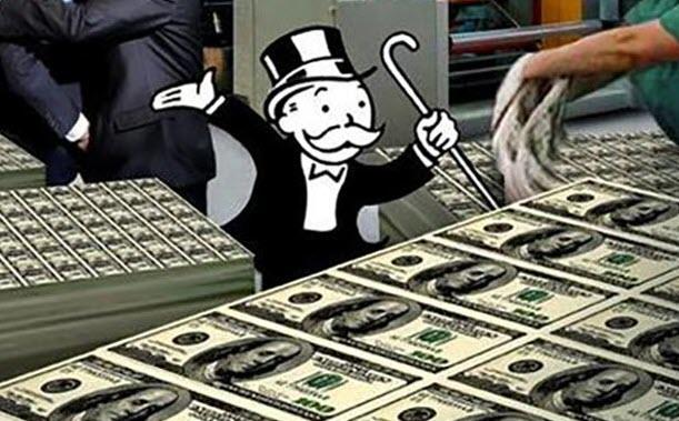 every-federal-reserve-board-member-is-a-multi-millionaire