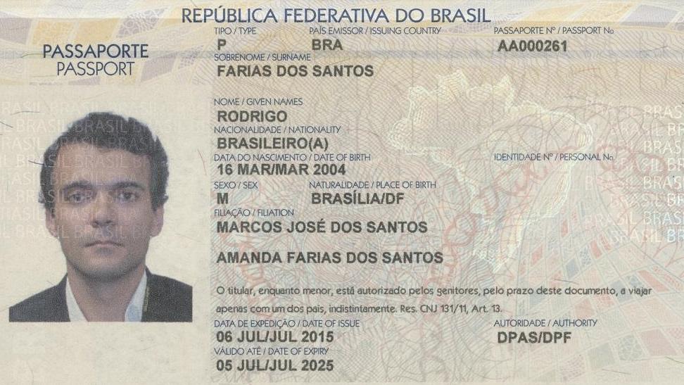 """brasilien-–-das-""""schlechteste-internetgesetz-der-welt""""-steht-zur-abstimmung"""