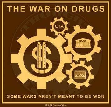 colonial-drug-trafficking-and-the-british-empire-–-global-research