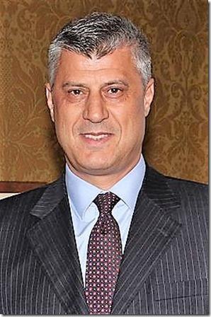 de-navo-vervolgt-de-kosovaarse-president?