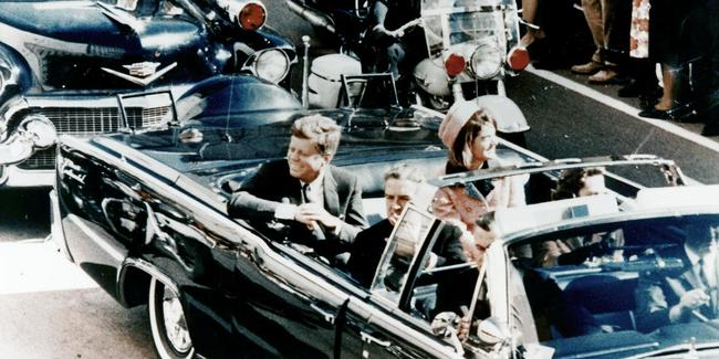 what-americans-fear-most-in-the-jfk-assassination,-part-2