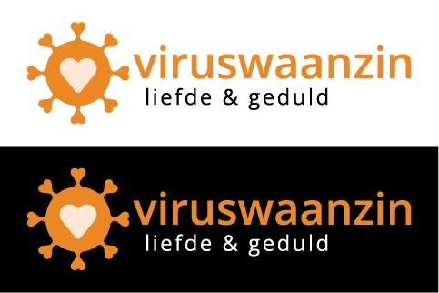 viruswaanzin-wraakt-rechter-–-viruswaanzin