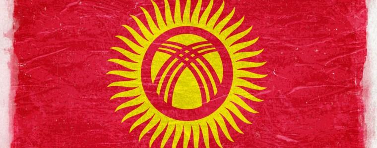 """kirgistan:-armut-und-instabilitat-in-der-""""schweiz-zentralasiens"""""""
