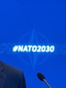 de-navo-aan-het-roer-van-de-italiaanse-buitenlandse-politiek,-door-manlio-dinucci
