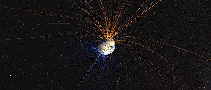 magnetische-anomalie-auf-der-erde-gemessen