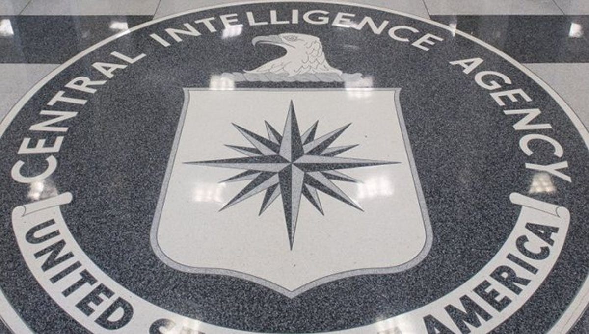 only-idiots-believe-the-cia,-and-other-notes-from-the-edge-of-the-narrative-matrix