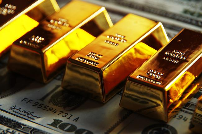 83-tons-of-fake-gold-bars:-gold-market-rocked-by-massive-china-counterfeiting-scandal
