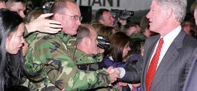 bill-clinton's-serbian-war-atrocities-exposed-in-new-indictment
