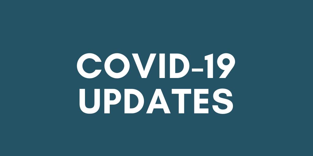 zur-behandlung-von-covid-19