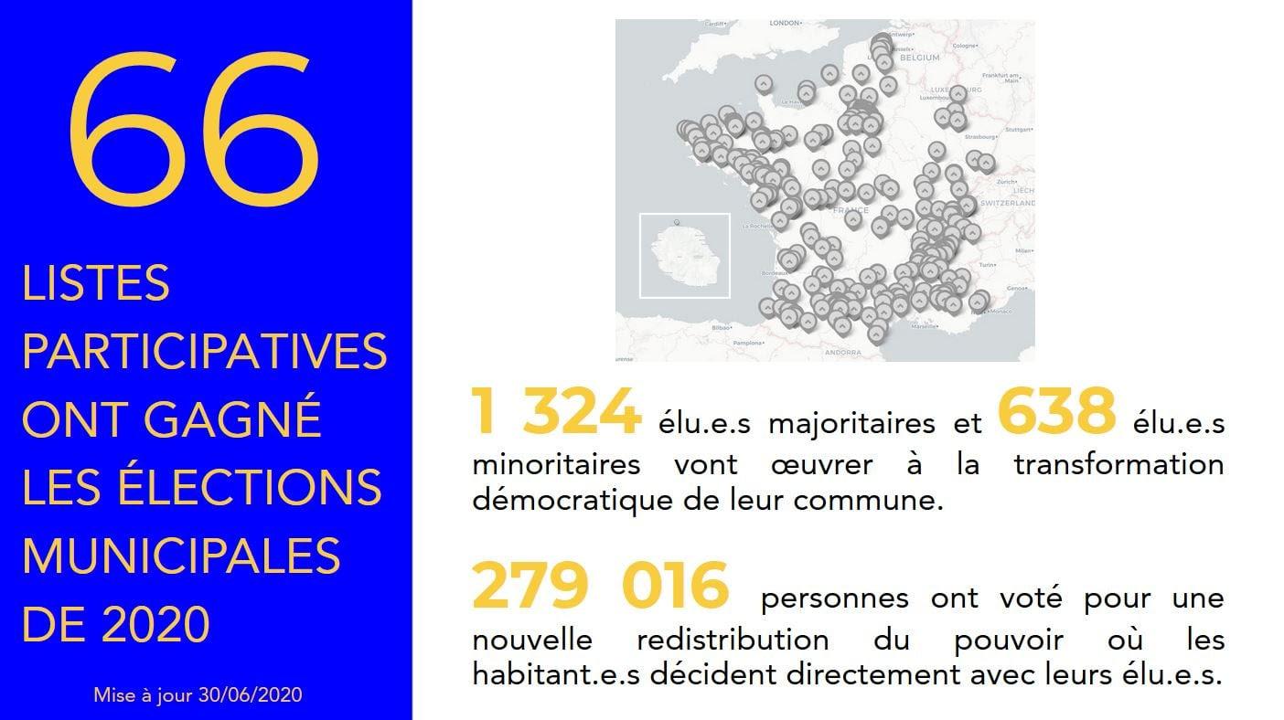 franse-aanzet-tot-'la-belle-democratie'?-|-uitpers