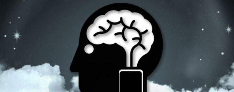 advanced-technology:-does-society's-obsession-reflect-a-form-of-collective-mental-illness?-–-activist-post