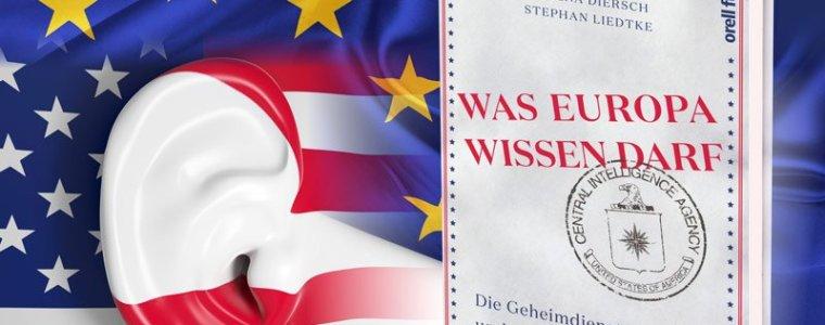 was-europa-wissen-darf-–-im-eisernen-griff-der-us-geheimdienste-–-kopp-report