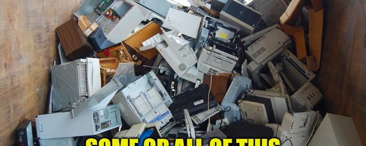 "un-report:-82%-of-e-waste-not-recycled.-so-why-not-warn-about-5g,-iot-and-""smart-cities""?-–-activist-post"