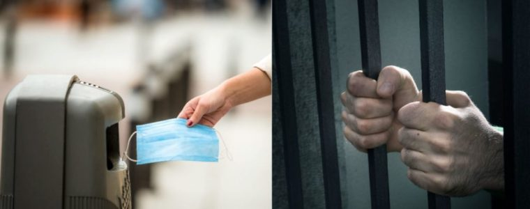 colorado-town-threatens-up-to-a-year-in-jail-for-people-who-don't-wear-masks-–-activist-post