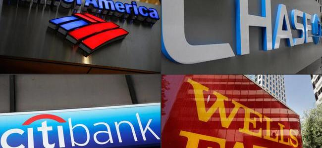 banks-use-covid-as-cover-to-shutter-branches-across-america