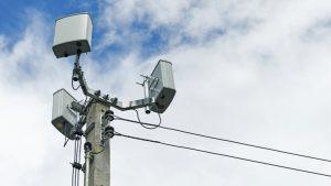 telecomwet-verplicht-gemeenten-tot-het-plaatsen-van-antennes.