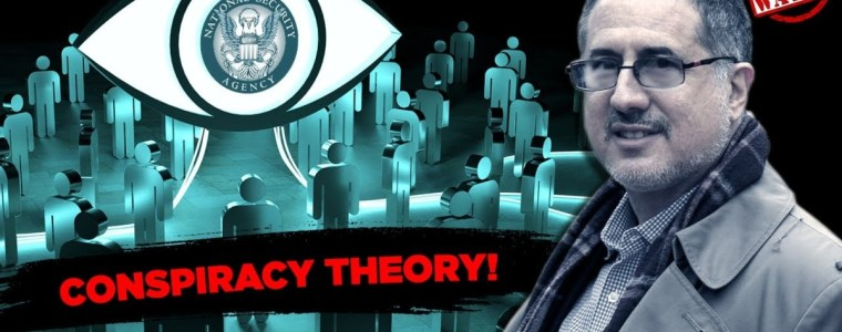 conspiracy-theorists-are-wrong!!!.-even-when-they're-right!-–-#propagandawatch
