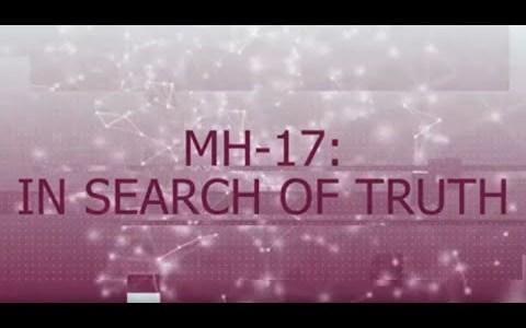 mh-17:-op-zoek-naar-waarheid-(en,-fr,-es,-de,-dutch,-maleis-en-chinese-ondertitels).