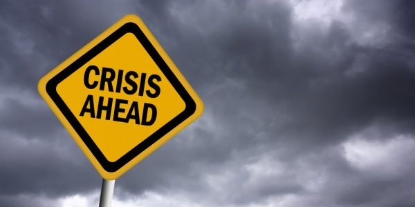 """covid-19:-phase-1-of-the-""""permanent-crisis""""?-–-global-research"""
