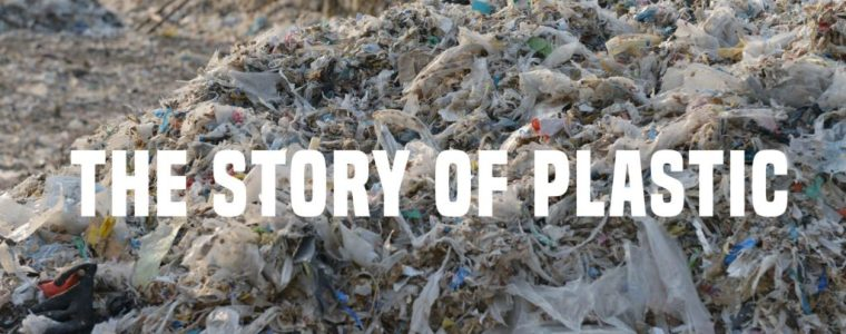 "e-waste,-plastic,-and-more!-""the-story-of-stuff-project""-exposes-what-happens-to-discarded-stuff-–-activist-post"