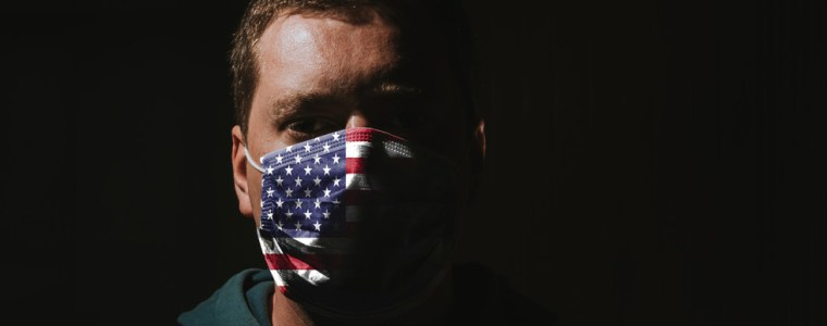 facebook-suspends-anti-mask-group-that-branded-face-coverings-a-form-of-'enslavement'