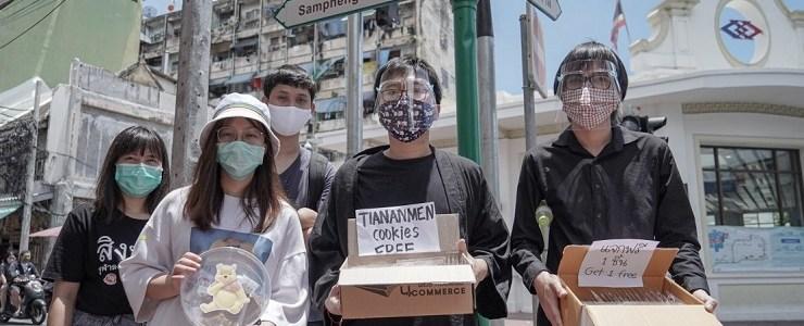 "washington's-anti-chinese-""pan-asian-alliance""-|-new-eastern-outlook"