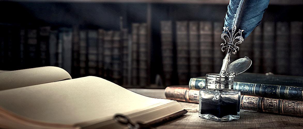 literarische-vorboten-|-von-stefan-korinth-|-kenfm.de