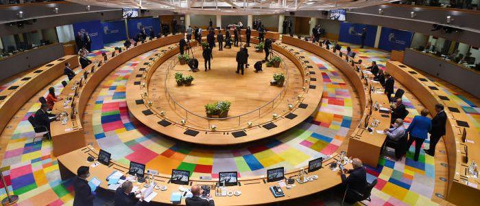 die-europaische-union-und-der-hitler-stalin-pakt